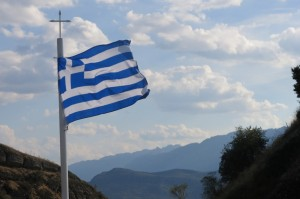 Greek flag 2 copy