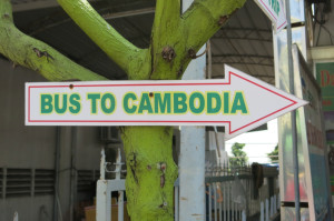 Bus to Cambodia copy