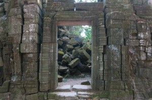 Ta Prohm 7 copy