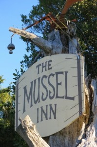 Mussel Inn 2 copy