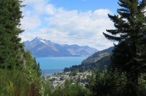 Queenstown Hike 1.1 copy