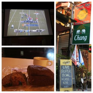 Superbowl Krabi Bar 2